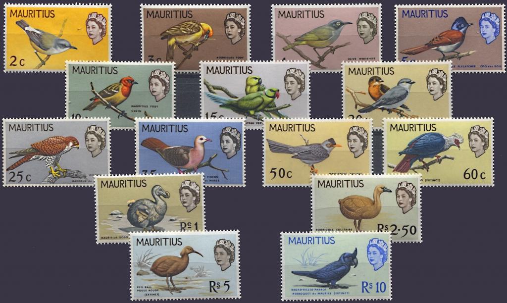 Картинки по запросу марки фауна